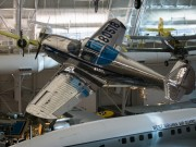 Smithonian Air and Space Museum